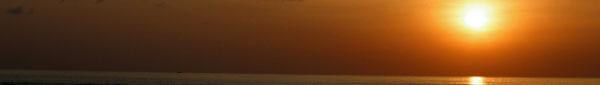 sunset-horizon.jpg