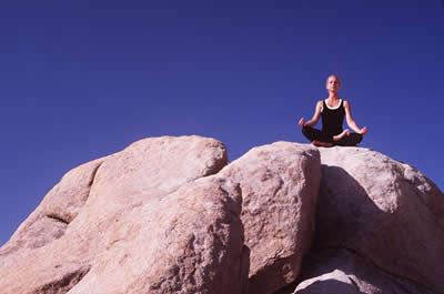 rock-yoga-woman.jpg