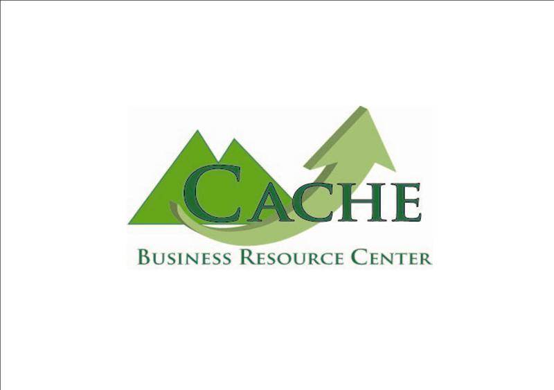 Cache Business Resource Center