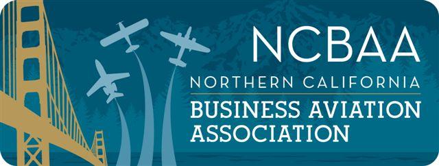 NCBAA Logo