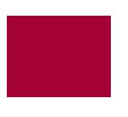 CC-logo-L
