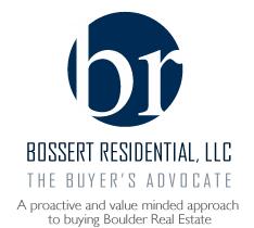 Bossert Residential, LLC
