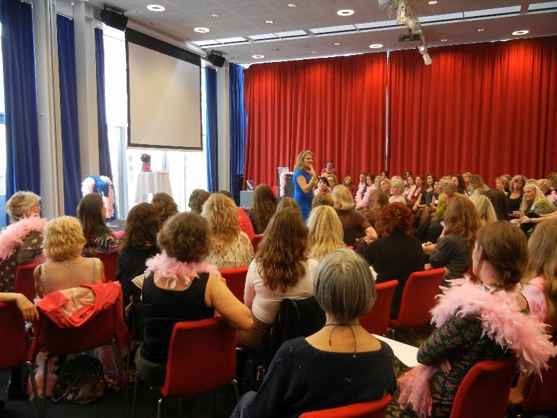 Copenhagen seminar