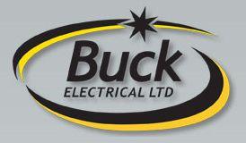 Buck Electrical