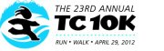 TC 10K Logo