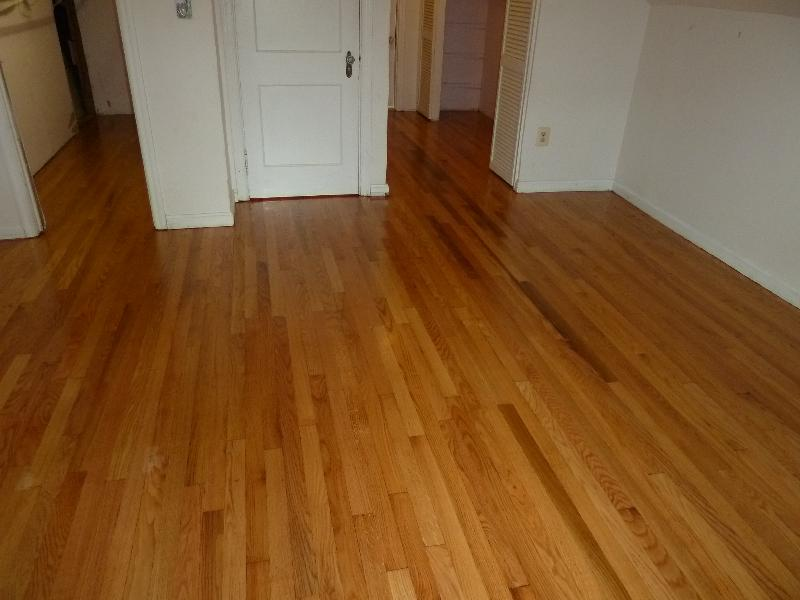 Place And Go Flooring Installation Designs