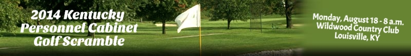 golf-flag-header.jpg