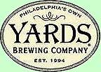 Yards Brewing Co