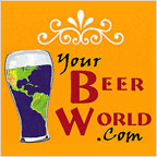 Your Beer World!