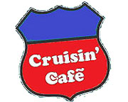 Cruisin' Cafe Food Truck & Catering