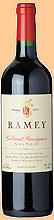 Ramey 2010 Cabernet Sauvignon