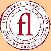 Freelance Wines