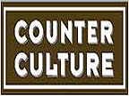 Counter Culture Coffee