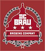 DC Brau Brewing Co.