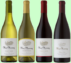 MacMurray Ranch Wines