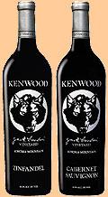 Jack London Wines