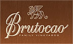 Brutocao Family Vineyards