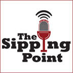The Sipping Point on WBAL 1090 AM with The Wine Coach, Laurie Forster