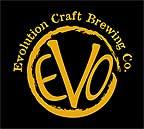 Evolution Craft Brewing, Inc