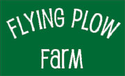 Flying Plow Farm