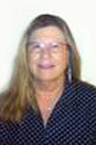 Sue Turley