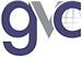 Global View Communications