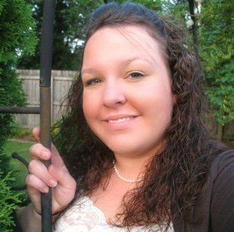 Megan Ayres