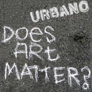 urbano dec 2010 logo