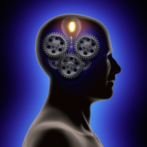10 Brain Teaser Article Photo