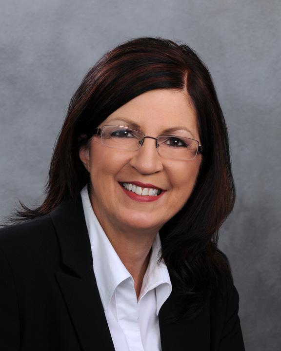 Cindy Willis
