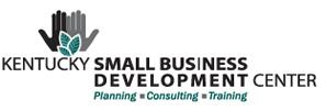 SBDC logo jpg