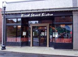 Birch Street Bistro