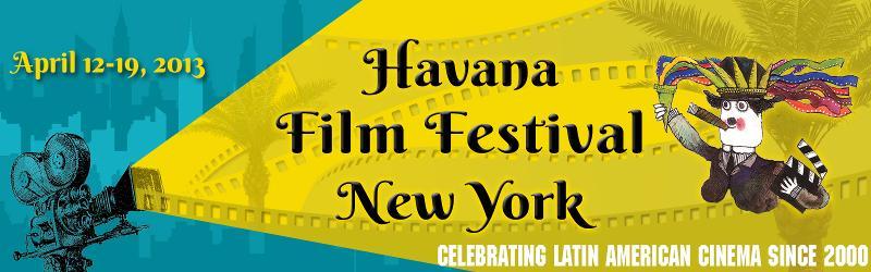 HFFNY 2013 Banner