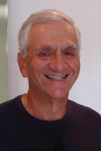 Bob Wine 3